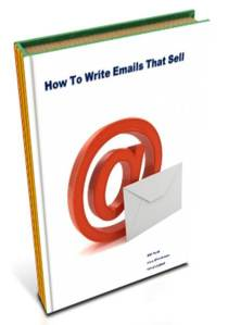 ebookemail
