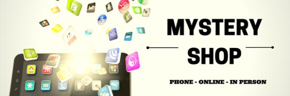 mystry-shop