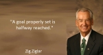 zig-ziglar-success-quotes